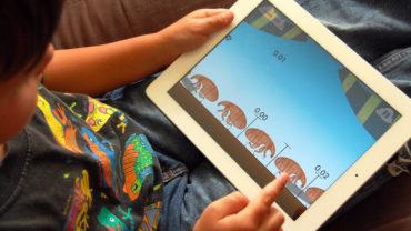 Curso Atividades lúdicas digitais em processos educacionais