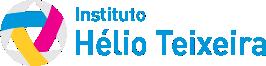 IHT – Instituto Hélio Teixeira