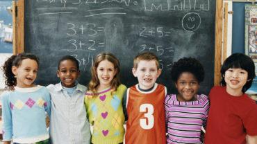 Tecnologias da colaboração para comunidades escolares