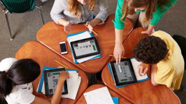 Desenvolvimento de websites, aplicativos móveis e jogos digitais
